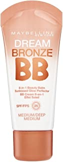 Best maybelline bb bronzer Reviews