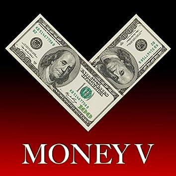 Money V