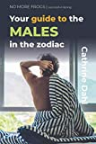 Males - No More Frogs: Successful Dating