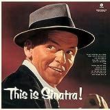 This Is Sinatra! [Vinilo]