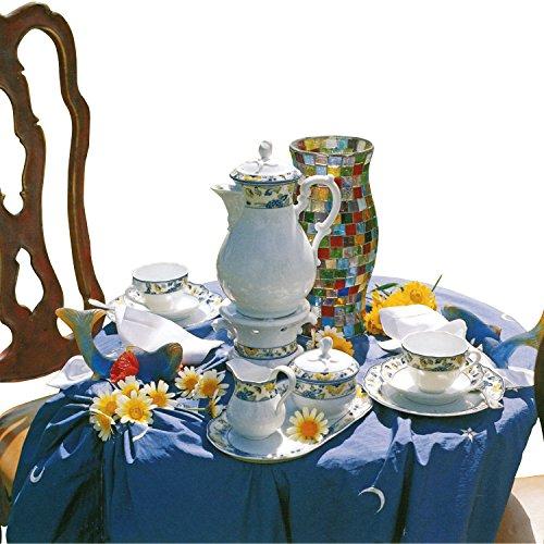 Rosenthal Hutschenreuther Tee-Obertasse