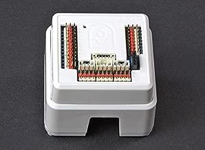 HobbyKing EZ-B V4 WiFi Robot Controller