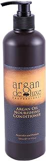 Argan de Luxe Oil Nourishing Conditioner, 500 mL