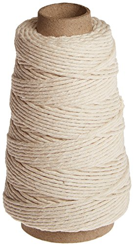 OXO Good Grips Natural Cotton Twine