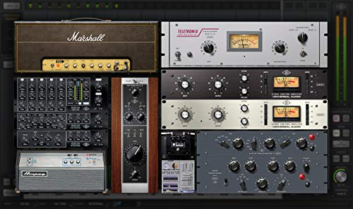 universal audio arrow review - Universal Audio Arrow Thunderbolt 3 Audio Interface,Gray