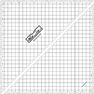Best half square triangle ruler Reviews