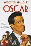 Oscar [Reino Unido] [DVD]