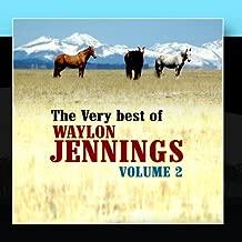 Best waylon jennings greatest hits volume 2 Reviews
