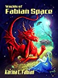 Worlds of FabianSpace: A Story Sampler