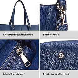 TFONE Cute Emoticons Crossbody Bag Lightweight Chest Shoulder Messenger Pack Backpack Sling Bag