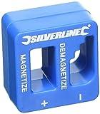 Silverline 245116 Magnetisierer