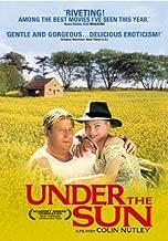 Best under solen movie Reviews