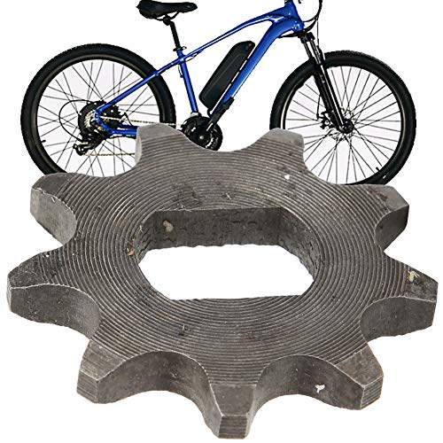 Durable Speed Cut Motor Sprocket, Chain Sprocket Usage Experience Professional Manufacturing Service Life Metal