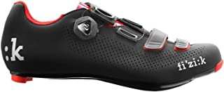 featured product Fizik R4 Uomo BOA Road Cycling Shoes