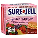 Sure Jell Mixed Fruit Pectin, 1.75 oz