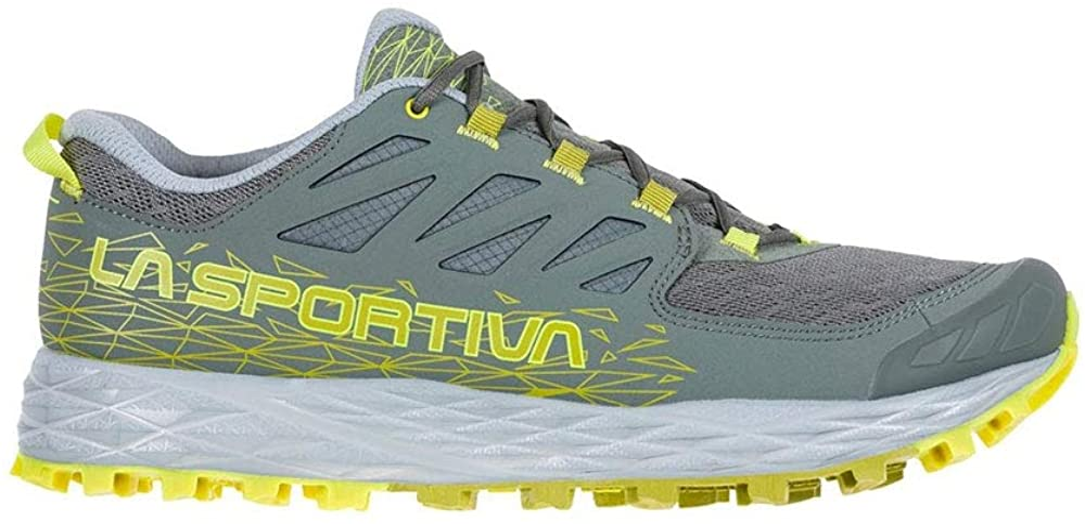 La Sportiva Lycan II, Zapatillas de Trail Running Hombre