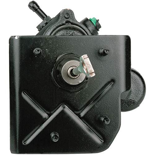 Cardone 52-7359 Remanufactured Hydraulic Power Brake Booster wihtout Master Cylinder