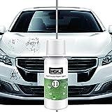 Fansport Auto Paint Scratch Repair Agente Lucidato Strumento di Rimozione di Cera per Auto Bellezza