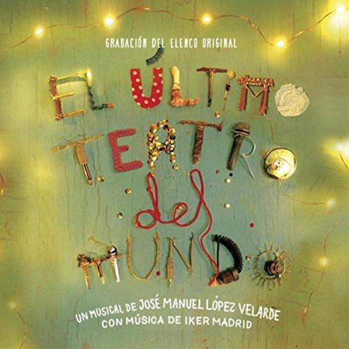 Fama Youtube (feat. Mauricio Hernandez, Paloma Cordero, Marco Paredes & Pablo Rodriguez)