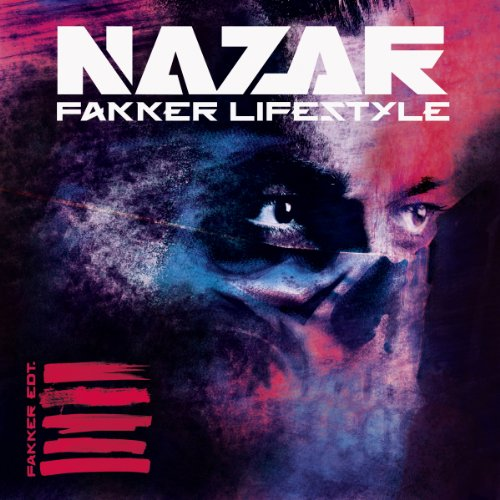 Fakker Lifestyle (Limited Edition inkl. 4 Bonustracks, Sonnenbrille und Bandana)