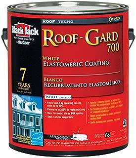 Best black jack roof gard Reviews