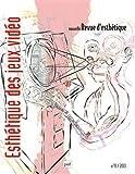 Nouvelle revue d'esthétique 2013 - N° 11