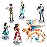 Elena of Avalor Figure Set by Disney