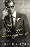 The Marriage Arrangement (North Moon Bay Book 2) (English Edition)