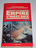 Once Upon a Galaxy: A Journal of the Making of The Empire Strikes Back