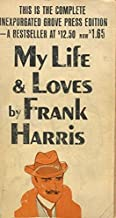 frank harris life and loves