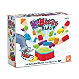 KaBlocks Blast- The Build and Blast Construction Set by MindWare