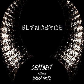 Seatbelt (feat. Lopaka Rootz)