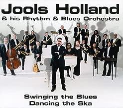 jools holland cd