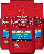 Best premium coffee brands Reviews