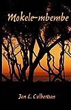 Mokele-mbembe