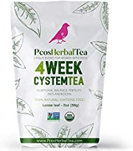 PCOS Organic Herbal Fertility Tea improve hormonal imbalance, fertility, acne, menstrual cycle, healthy ovulation, hirsutism, unwanted hair growth
