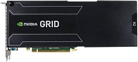 Best nvidia the grid Reviews