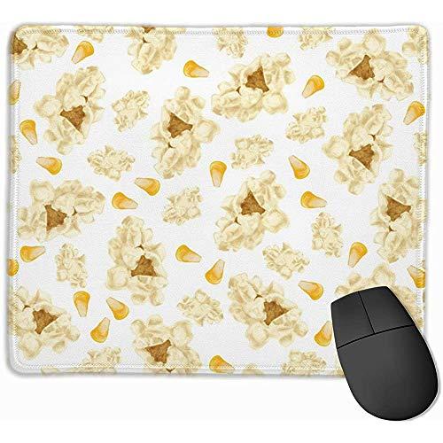 Alfombrilla de ratón para Juegos de Palomitas de maíz