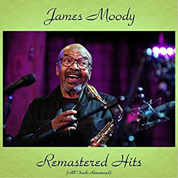Remastered Hits (feat. Eddie Jefferson) [All Tracks Remastered 2016]