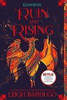 Ruin and Rising (Grisha Trilogy)