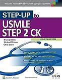 Step-Up to USMLE Step 2 CK (Step-Up Series)