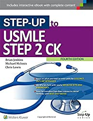 Step 2 CK Study Guide – Step 2 Study Guide