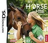 Atari My Horse & Me Nintendo DS™ - Juego (DEU)