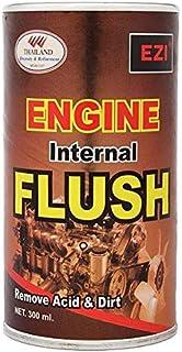 منظف داخلي للمحرك من ايزي AE10، بحجم 300 مل