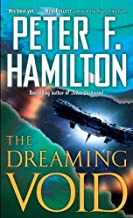 The Dreaming Void (The Void Trilogy) The Dreaming Void