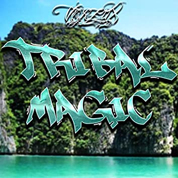 Tribal Magic