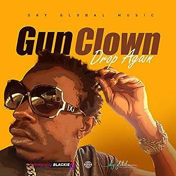 Gun Clown