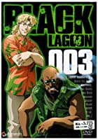 BLACK LAGOON 003 [DVD]