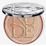 Dior Base de Maquillaje 21 g