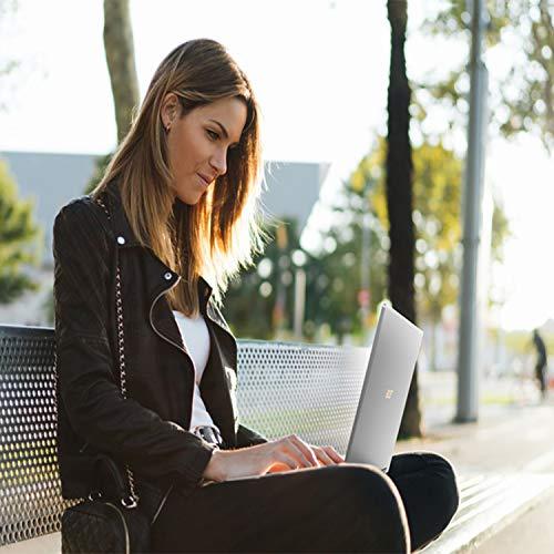 14-inc Acer Swift 3 FHD Intel Core i5-8265U 8GB Laptop